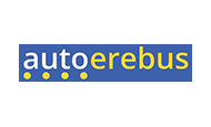 colaborare autoerebus logo