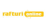 colaborare rafturi online logo