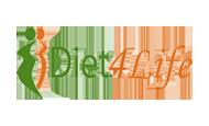 client ppc diet 4 life