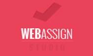 client ppc webassign