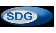sdg logo