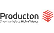 producton logo