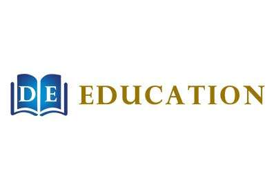 logo de education