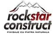 rockstar construct logo