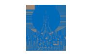euroest car logo