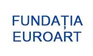 fundatia euroart logo