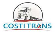costi trans logo