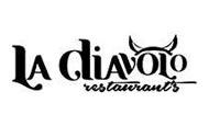 la diavolo restaurant logo