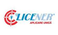 licener logo