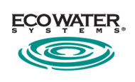 ecowater systems logo