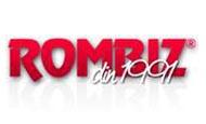 rombiz logo