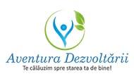 Aventura dezvoltarii logo