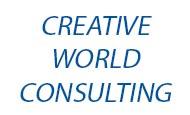 colaborare creative world consulting logo