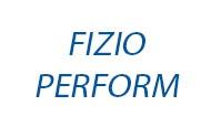 colaborare fizio perform logo