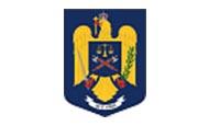 colaborare inspectoratul general al politiei logo