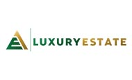 colaborare luxury estate logo