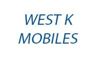 colaborare west k logo