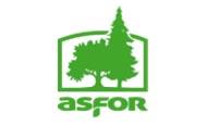 asfor logo