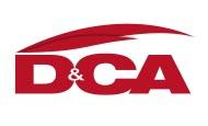 d&ca logo
