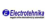 electrotehika logo