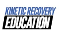 colaborare kinetic recovery education logo