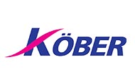 colaborare kober logo