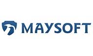 colaborare maysoft logo