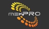 mekpro logo