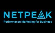 colaborare netpeak logo