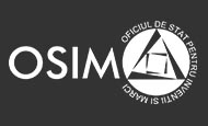 oficiul de stat pentru inventii si marci logo