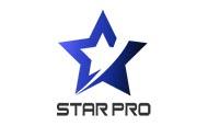 star pro logo