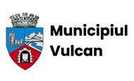 colaborare municipiul vulcan logo