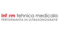 INFORM TEHNICA MEDICALA SRL