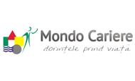 MONDO CARIERE SRL