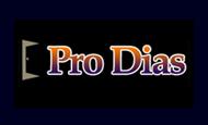 PRO DIAS DESIGN SRL