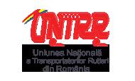 UNIUNEA NATIONALA A TRANSPORTATORILOR RUTIERI DIN ROMANIA - UNTRR