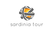 S.C. Sardinia Tour S.R.L