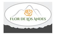 FLOR DE LOS ANDES SRL